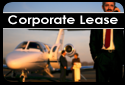 Boeing BBJ Corporate Lease